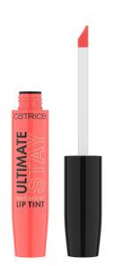 Šminka tekoča Catrice Ultimate Stay 20