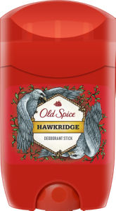 Dezodorant stick Old Spice Hawkridge,50ml