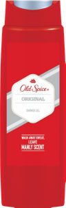 Tuš gel Old spice original, 250ml
