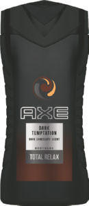 Tuš gel Axe, temptation, 250ml