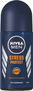 Dezodorant roll-on Nivea s.protect, 50ml