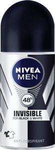 Dezodorant roll-on Nivea m., i.power,50ml