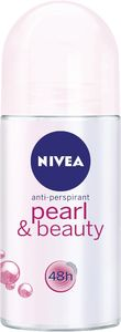 Dezodorant roll-on Nivea P&B, 50ml