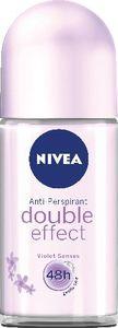 Dezodorant roll-on Nivea d.effect, 50ml