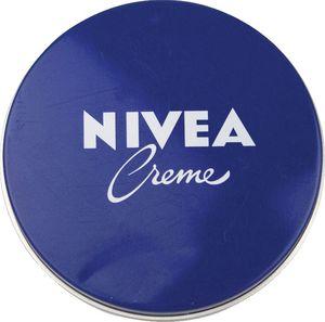 Krema Nivea, mini, 30ml
