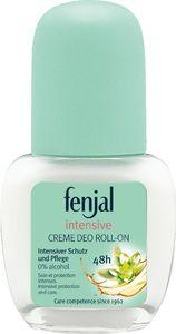 Dezodorant roll-on Fenjal, 50ml
