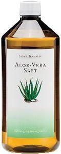 Sok Aloe vera, 1l