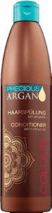 Balzam Precious argan, color, 500ml