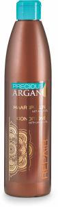 Balzam Precious argan, repair, 500ml
