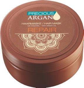 Maska Precious argan, repair, 250ml