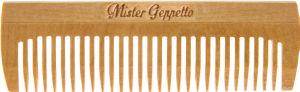 Glavnik Mister Geppetto, lesen, RD1104