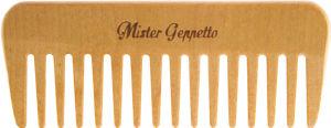 Glavnik Mister Geppetto, lesen, RD5101