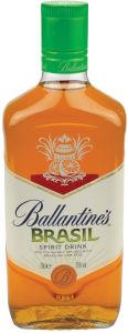 Whisky Ballantines, Bra., alk.35 vol%, 0,7l