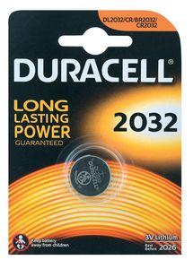 Baterijski vložki Duracell, special 2032