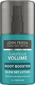 Losjon za volumen pri sušenju las, 125ml
