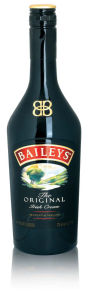Liker Bailey's Irish, alk.17 vol%, 0,7l