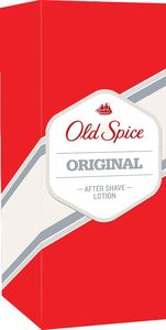 Aftershave Old Spice, Sensitive, 100ml