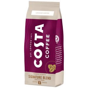 Kava Costa sing blend med, mleta, 200g