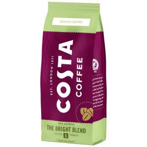 Kava Costa 100% Arabica, mleta, 200g