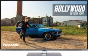 TV sprejemnik Panasonic 55HX710E 4K