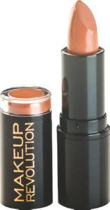 Šminka Revolution, Amazing-Nude
