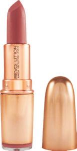 Šminka Revolution, Iconic matte nude-Lust