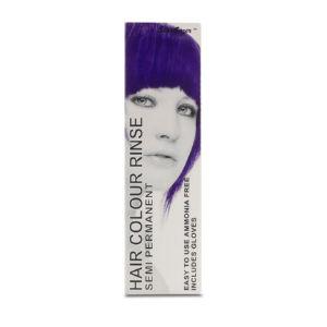 Preliv za lase Stargazer, violet