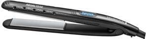 Ravnalec las Remington, Aqualisse extreme S7307