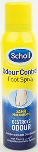 Sprej Odor control za noge, 150ml