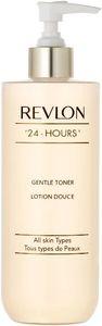 Tonik Revlon, čistilni, 24h, 400ml