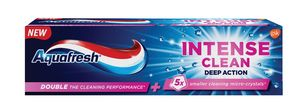 Zobna p.Aquafresh, I.C.Deep action, 75ml
