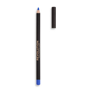 Črtalo Revolution Kohl eyeliner blue