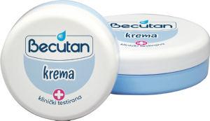 Krema Becutan, univerzal, 150ml