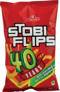 Flips Stobi, 40g