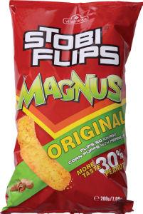 Flips Stobi Magnus, 200g