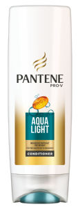 Balzam za lase Pantene, P&S, 200ml