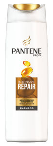 Šampon Pantene, Intensive repair, 250ml