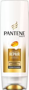 Balzam Pantene, Intensive repair, 200ml