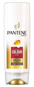 Balzam Pantene, za sijaj las, 200ml