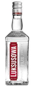 Vodka Luksusowa, alk.40 vol%, 0,7l