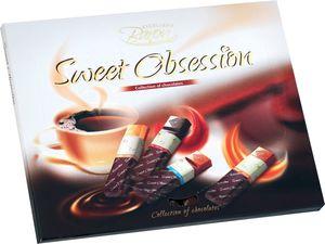 Bonbonjera Sweet obsesio, 250g