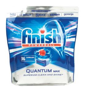 Tabl.Finish Quantum, regular, 36/1