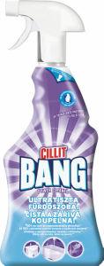 Čistilo Cillit Bang Shine, pršilka 750ml