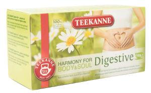 Čaj Digestive tea +25%,  36g