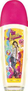 Deodorant parfumski La Rive Luna Smile, 75ml