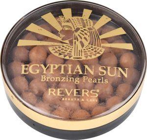 Kroglice Egyptian sun bronzer, št.12