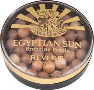 Kroglice Egyptian sun bronzer, št.11