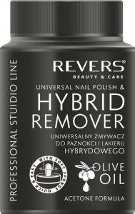 Odstranjevalec Revers, Hybrid cleaner, 100ml