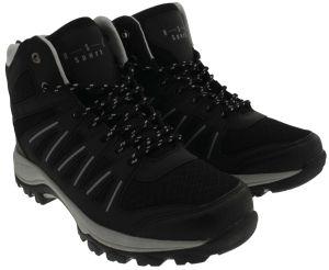Čevlji pohodni, visoki, vel.40-45