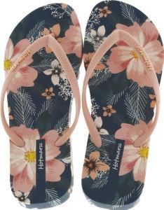 Japonke ženske Hotmarzz, pink